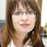Marilena Balabuti
